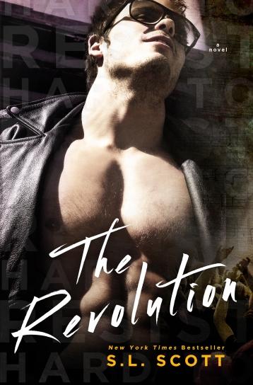 the-revolution-ebook-cover-1-1
