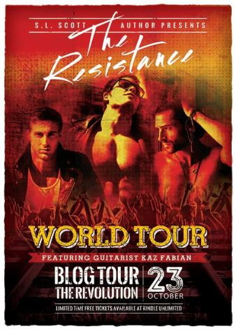 the-revolution-world-tour