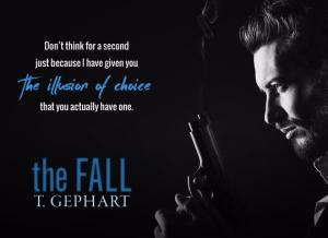 wvs5x3as7espoawudd2f_the-fall-teaser-1