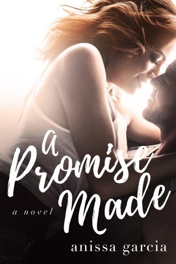 a-promise-made_finalhigh