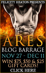 ares-blogbarrage-button