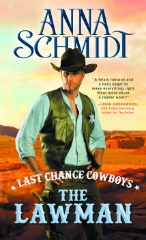 cvr-last-chance-cowboys-the-lawman_-anna-schmidt