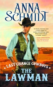 cvr-last-chance-cowboys-the-lawman_-anna-schmidt