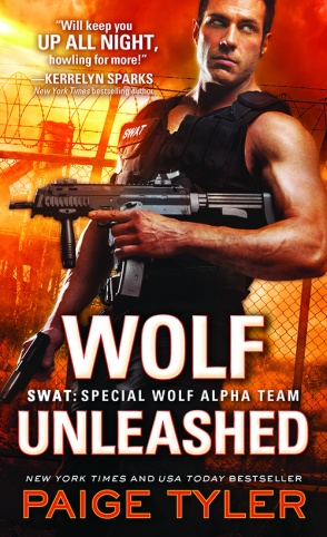 cvr-wolf-unleashed_-paige-tyler