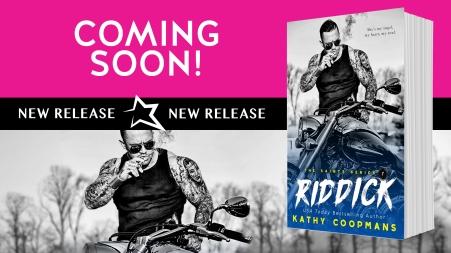 riddick_coming_soon