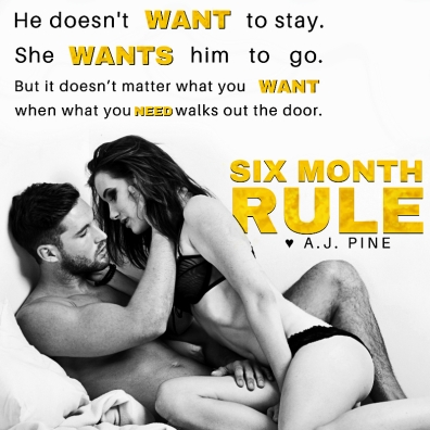 six-month-rule-teaser-2