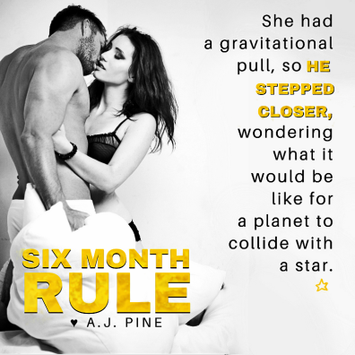 six-month-rule-teaser-3