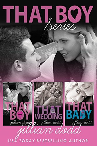 that-boy-box-set-amazon