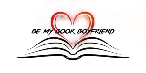 be-my-book-boyfriend-logo