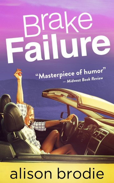 brakefailurecoverwithreview