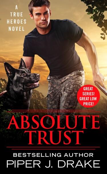drake_absolutetrust_mm
