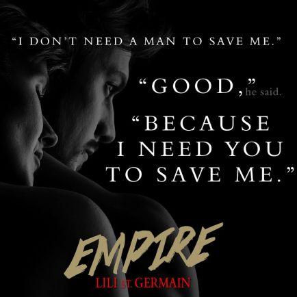 empire-8