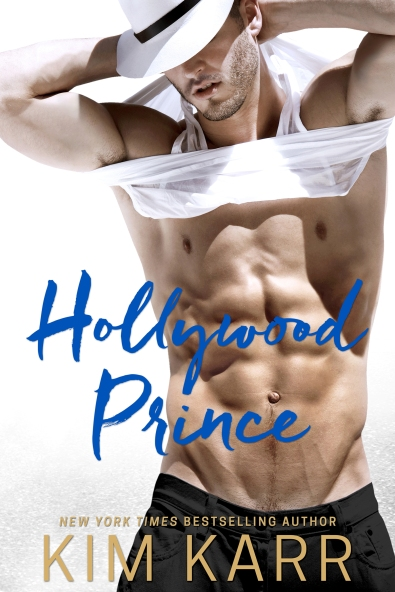 holywood-prince_ebook-for-promos