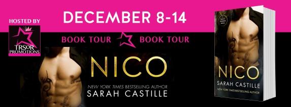 nico_book_tour