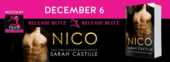 nico_release_blitz