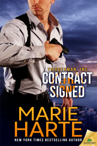 contractsigned_cover