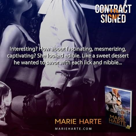 contrat-signed-teaser