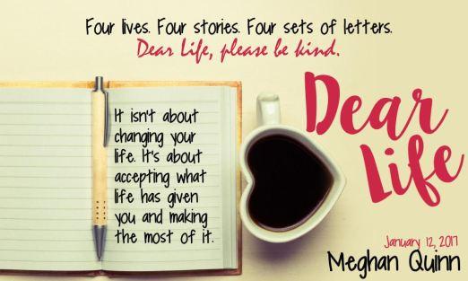 dear-life-1