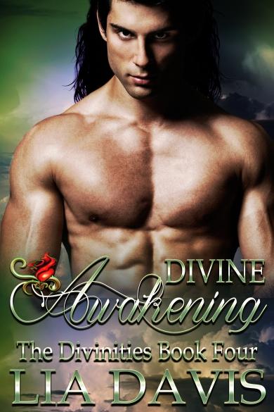 divine-awakening-book-4