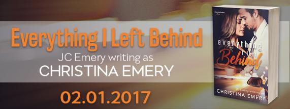 everything-i-left-behind-banner