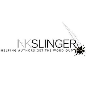 ink-sling