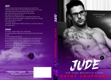 jude_fullcover_lores