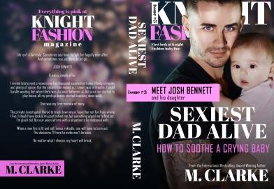 knight-fashion_sda-final2