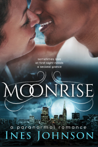 moonrise-copy