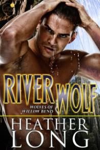 riverwolf300-200x300