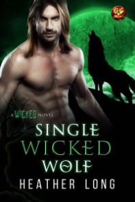 singlewickedwolf-200x300