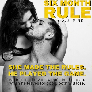 six-month-rule-teaser-1
