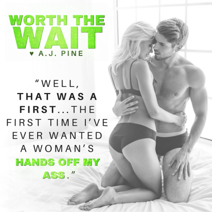 worth-the-wait-teaser-2