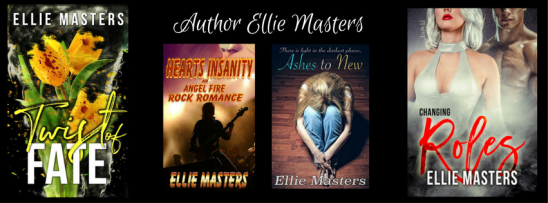 author-ellie-masters