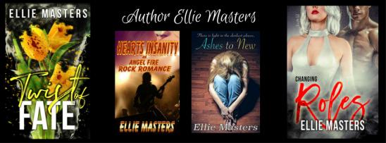 author-ellie-masters