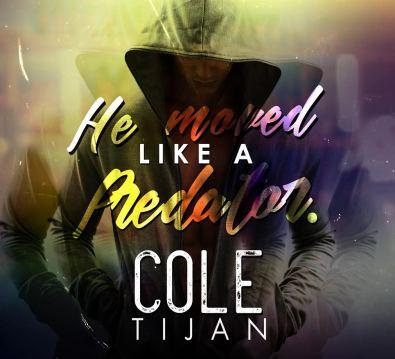 cole-teaser-1