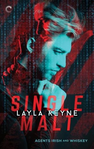 cover_singlemalt_hires