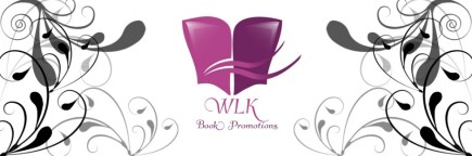 cropped-wlk-book-promotions-banner-copy
