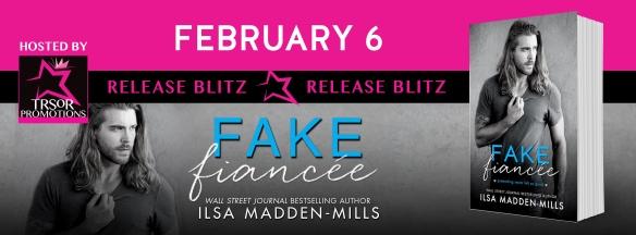 fake_fiancee_release_blitz