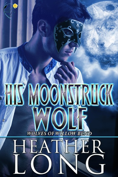 hismoonstruckwolf72
