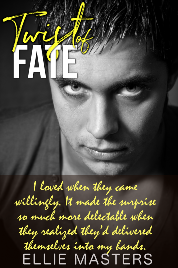 twist-of-fate-teaser-2