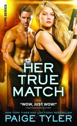 cvr-her-true-match_-paige-tyler