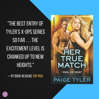 her-true-match-graphic