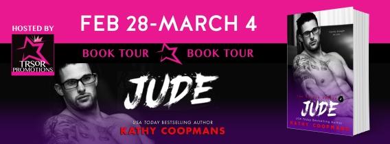 jude_book_tour