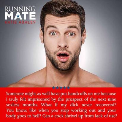 running-mate-teaser-use-2