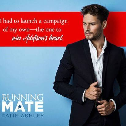 running-mate-teaser-use
