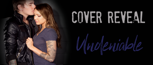 undeniable-cover-reveal-banner