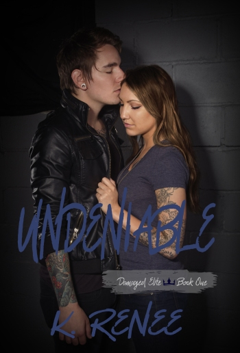 undeniable-ebook