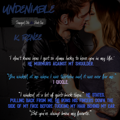 undeniable-teaser-2